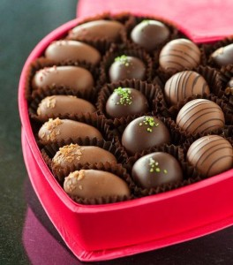 Chocolates, Send gifts online in Pakistan, Chocolates in akistan