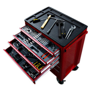 Roller_Tool_Box_with_Tool_Sets