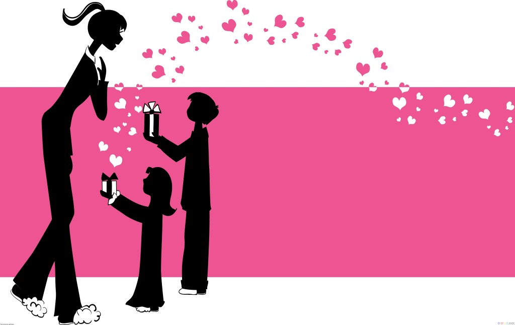 Mother's Day Gift Ideas, Send Gifts online, Mother's Day Gifts in Pakistan