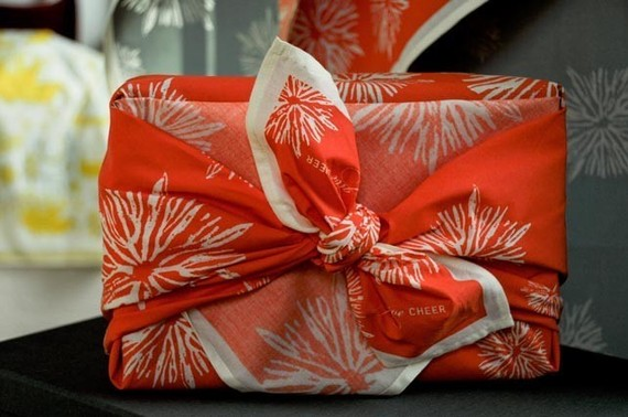 chewing-the-cud-gift-wrap-fabric