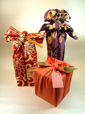 fabric-gift-wrapping1