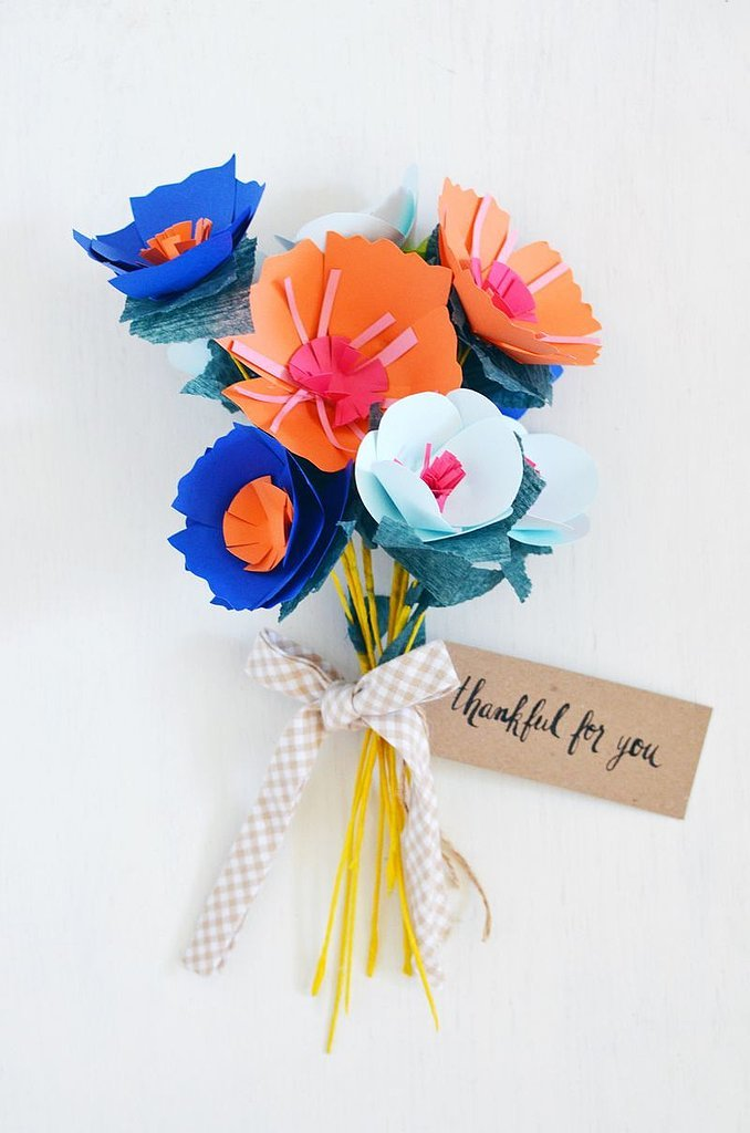DIY-Paper-Bouquet