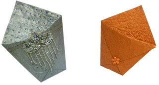 xorigami-gift-bag-bronze-silver.jpg.pagespeed.ic.diXVVU0u5S