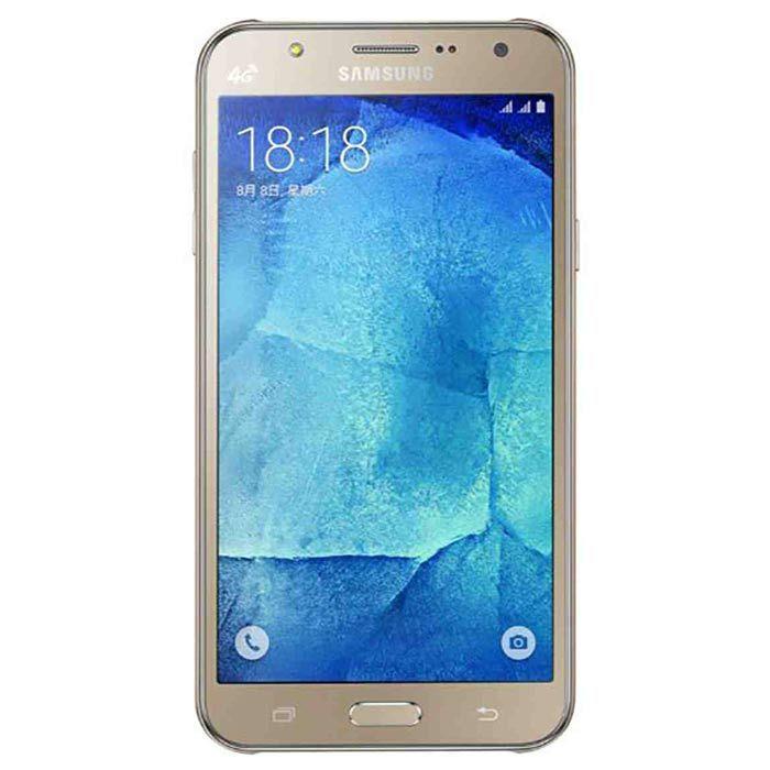 Samsung j5 prime price in pakistan olx karachi