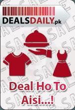 Dealsdaily.pk