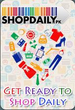 Shopdaily.pk