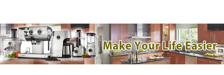 Tohfay Com Home Appliances Kitchenware