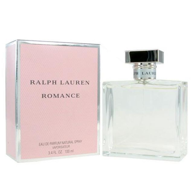 Romance by Ralph Lauren for Women 100 ml