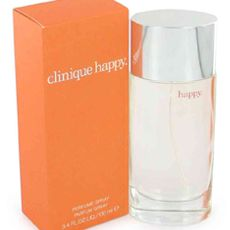 Clinique Happy for women 100 ml