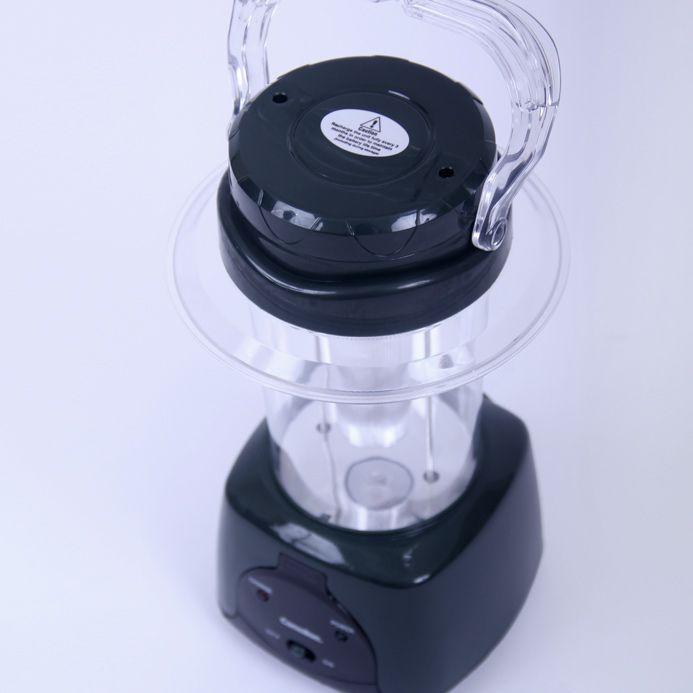 Portable LED Bright Lamp