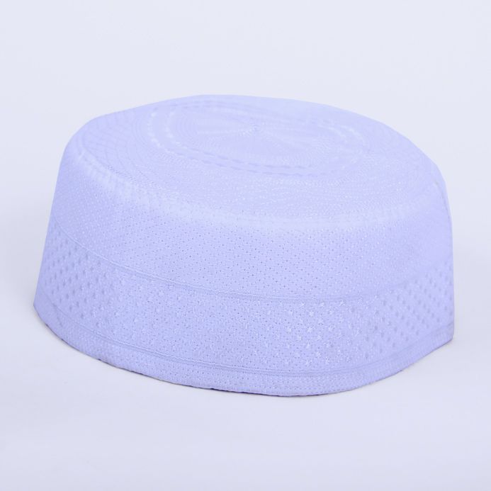 Prayer Cap(Topi)