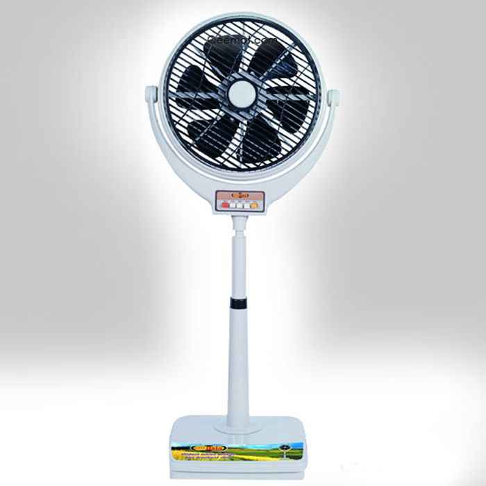 Tohfay com | Send Air Conditioner & Fans to Pakistan