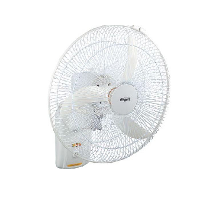 Super Asia Bracket Fan 16