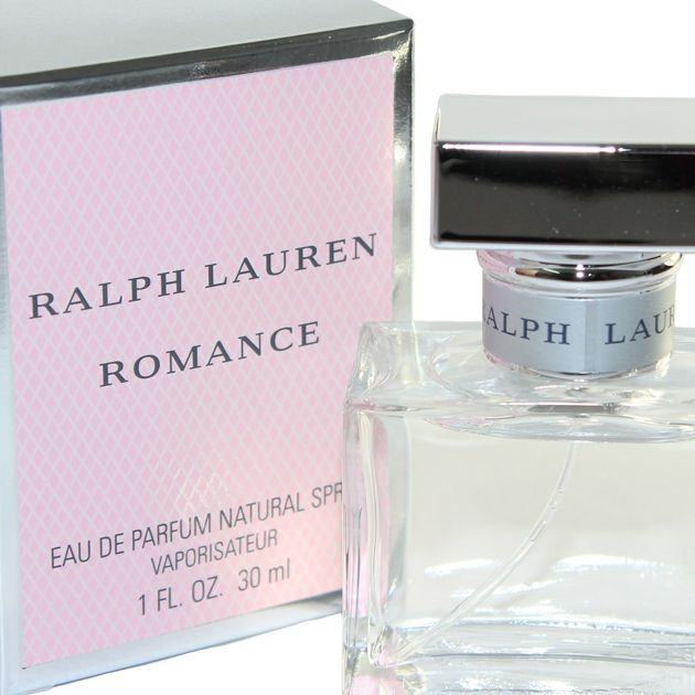 Ralph Lauren Romance For Women 100ml