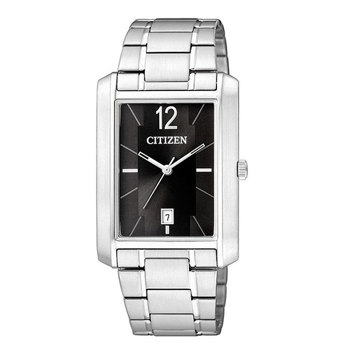 Citizen Square Mens Watch