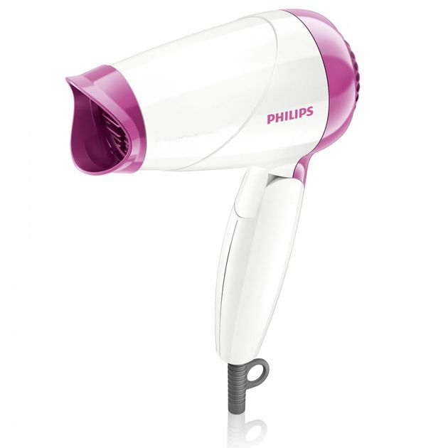 Hair Dryer By Philips