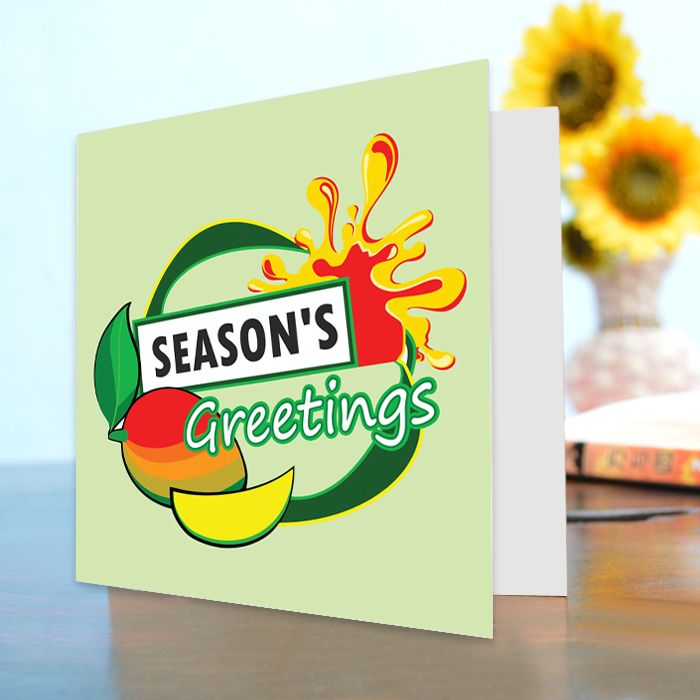 Mango Season (2)