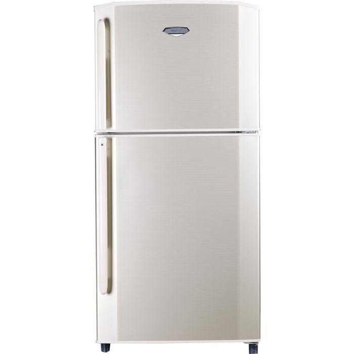 Haier Top Freezer
