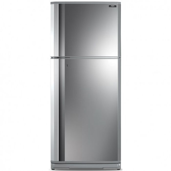 Orient Refrigerator