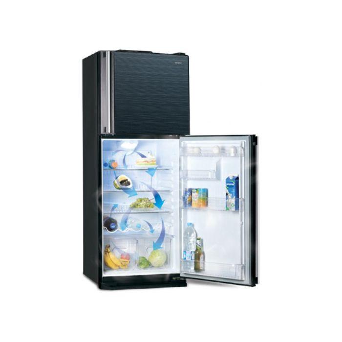Orient Inventage Series Refrigerator
