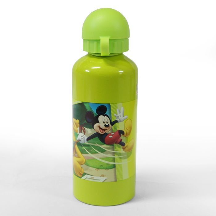 Metal Water Bottle for Kids
