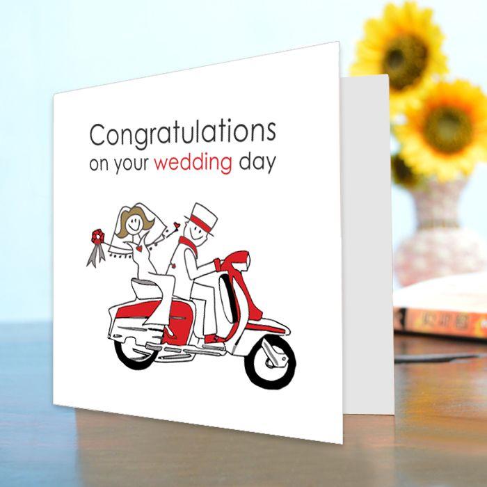Wedding Wishes (1)