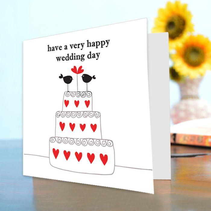 Wedding Wishes (3)