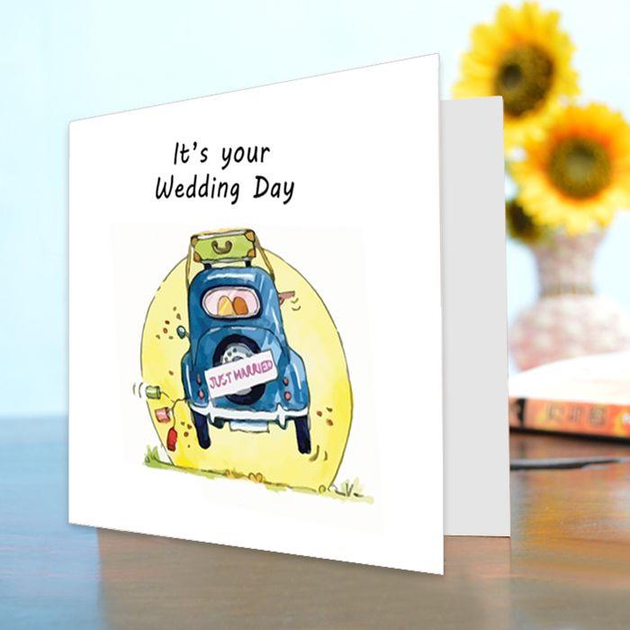 Wedding Wishes (4)