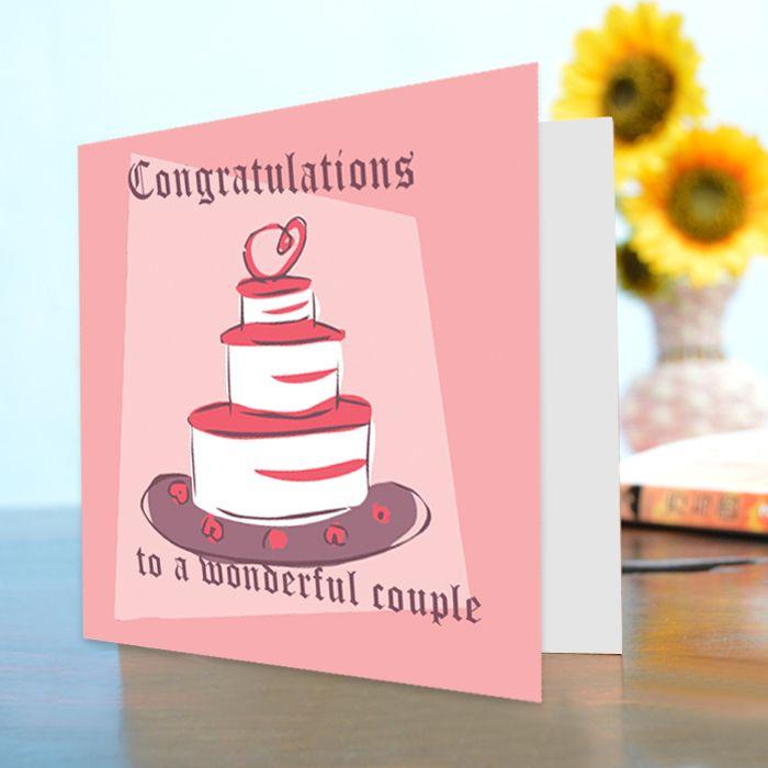 Wedding Wishes (7)