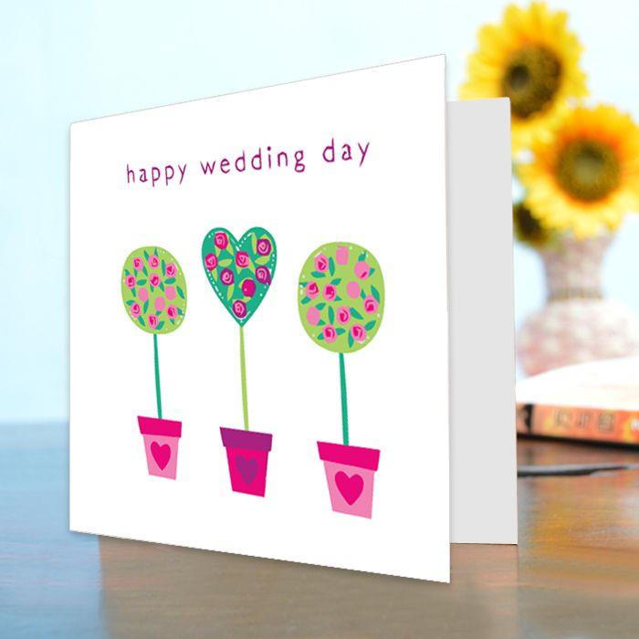 Wedding Wishes (9)