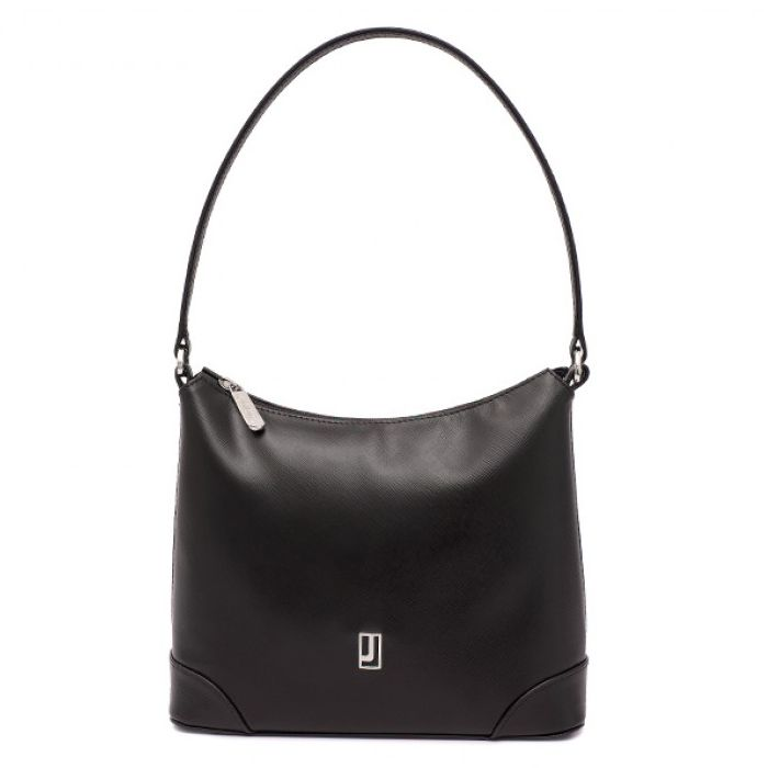 Petite leather Handbag
