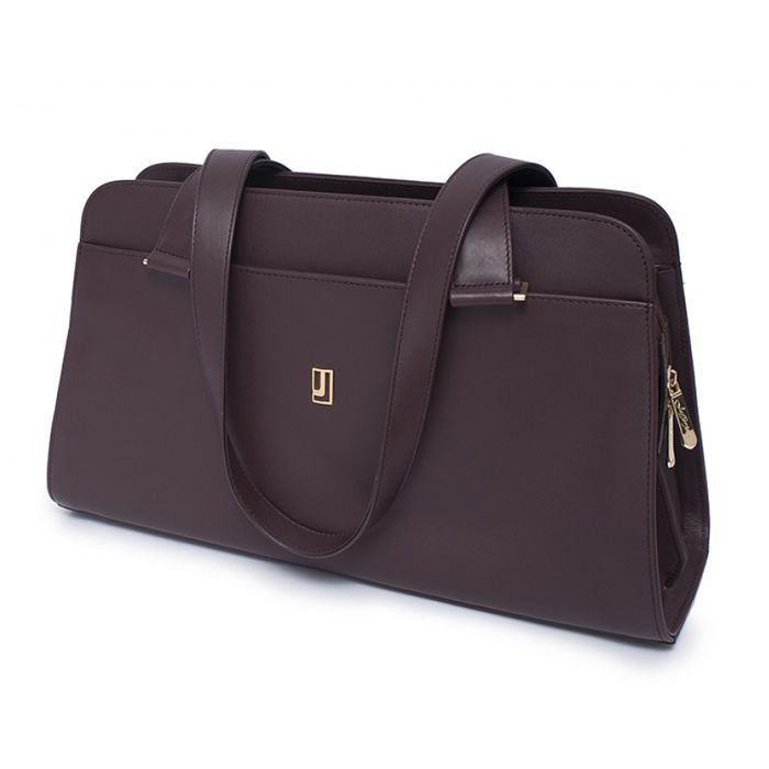 Baguette Bag by Jafferjee's
