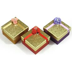 Pretty Favour Box