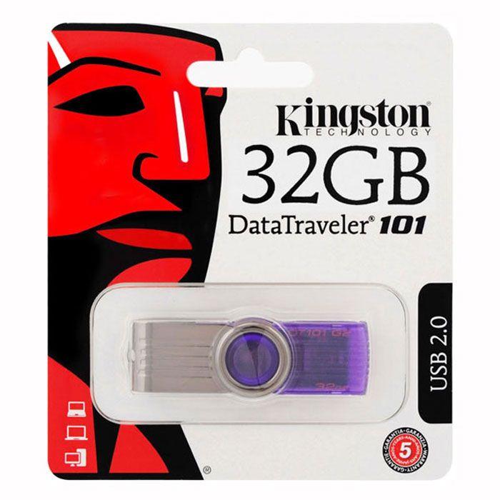 Kingston 32GB USB