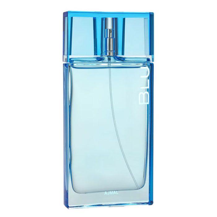 BLU Perfume For Him