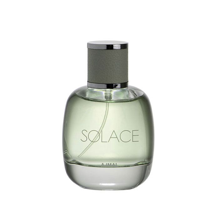 Solace Perfume For Her  By Ajmal Brand