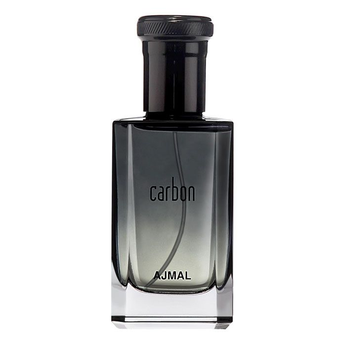 Carbon Perfume For Him