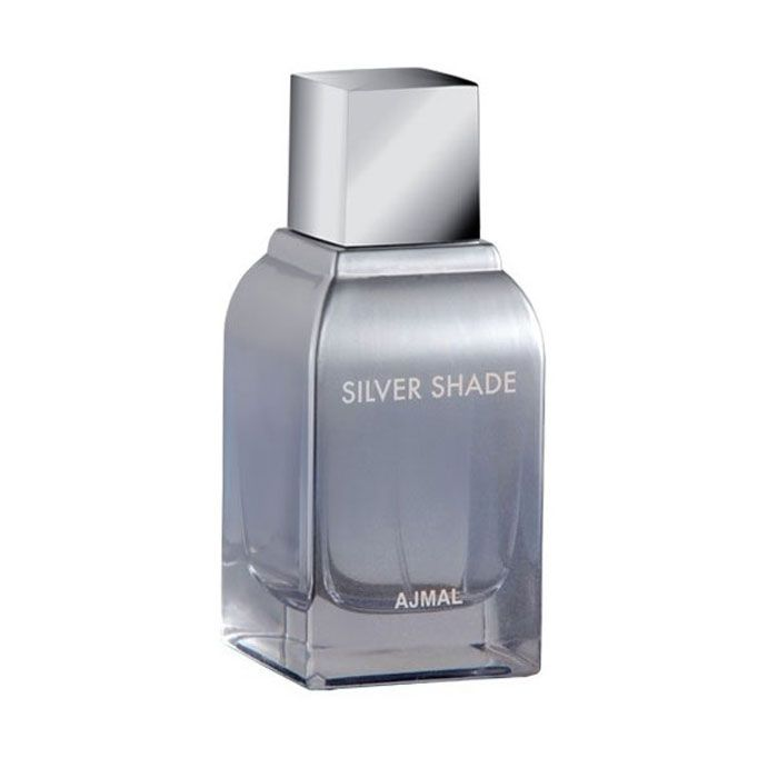 Silver Shade Perfume For Him