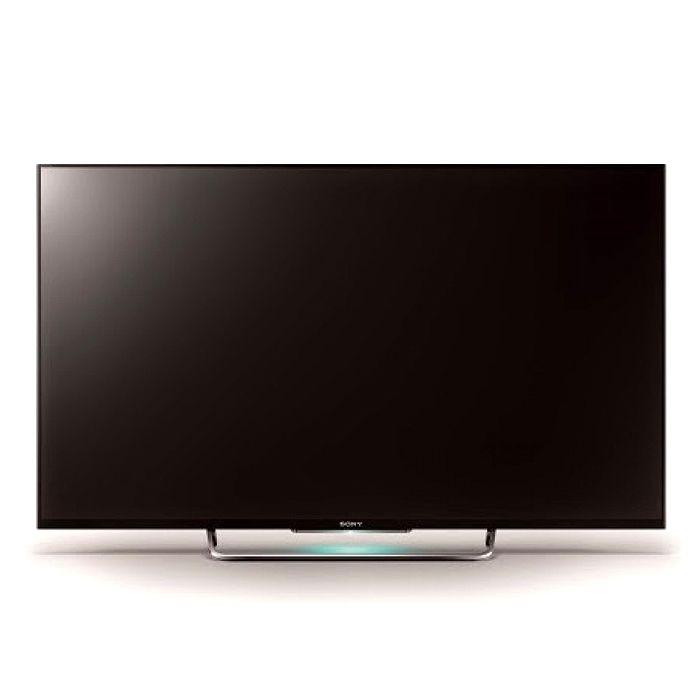 Sony Bravia 40 Inches LED TV