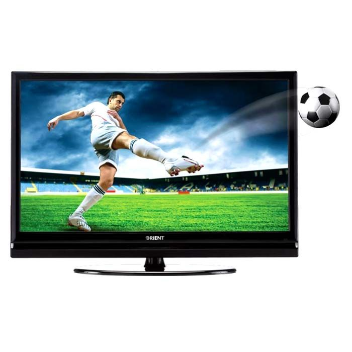 Orient 40 Inches LED TV