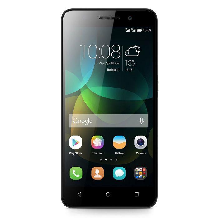 Huawei 4C