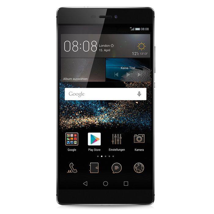 Huawei P8 (64GB)