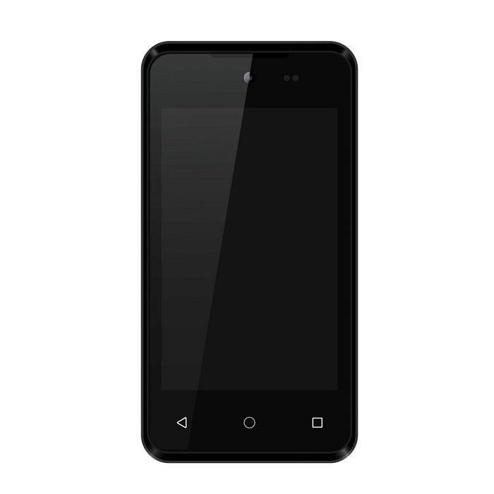 Q Mobile X30