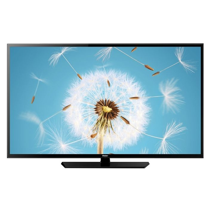 Haier 32 Inches LED