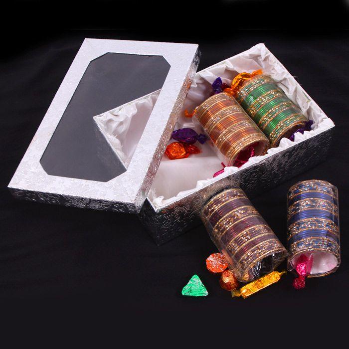 Chooriyan In A Box