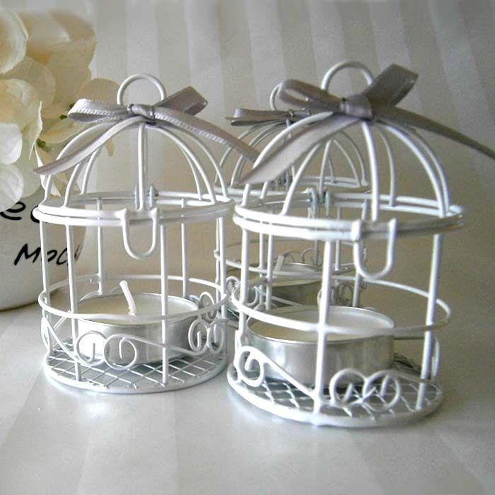 Home Decorative Cage
