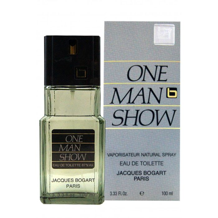 One Man Show Perfume for Him