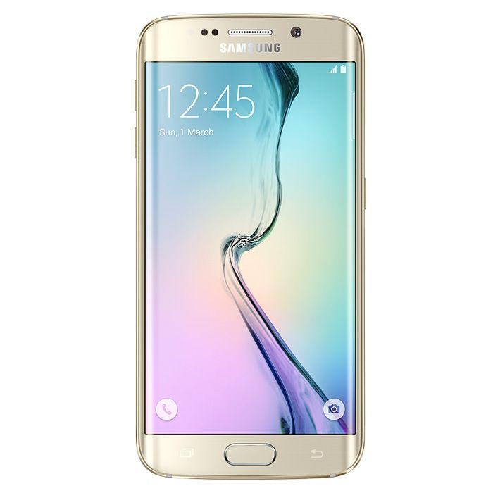 Samsung S6 EDGE 4G