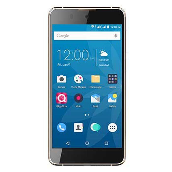 Q Mobile S9