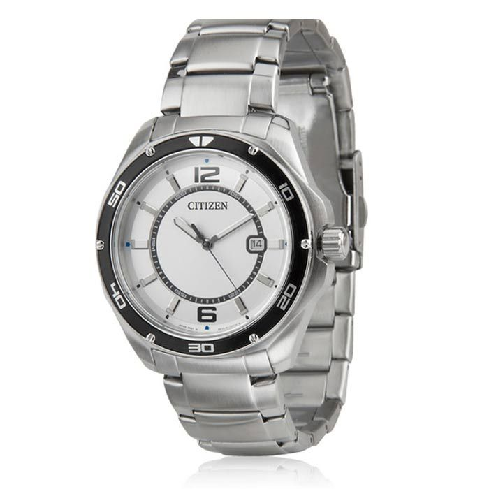 CITIZEN Quartz Women Watch